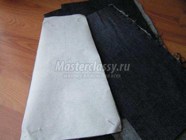 Как сшить юбку для девочки: пошаговые мастер-классы с фото 91