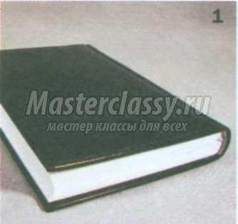 точечная роспись ежедневник яркая жизнь мастер-класс с фото