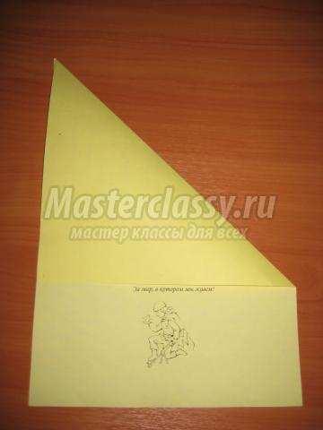 Как подписывать открытки что писать в них