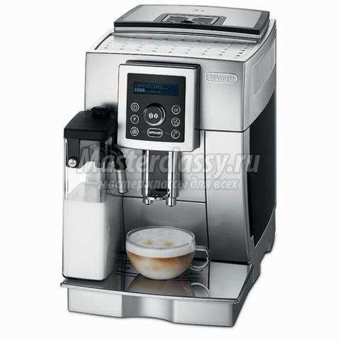 Resize of full_kofemashina_Delonghi_ECAM_23_450_S_coffeeplus.jpg