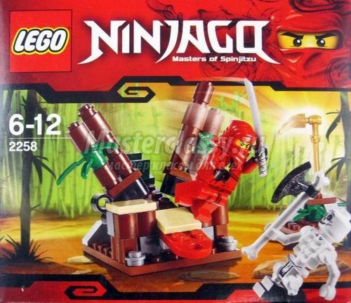 Лего Техник - супер-конструктор для вашего ребенка